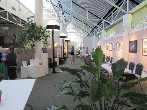Gresham_Center_for_the_Arts_Gatherings_002