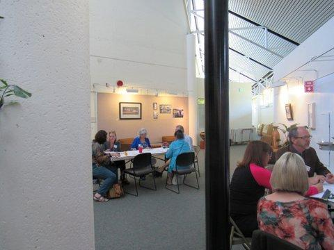 Gresham_Center_for_the_Arts_Gatherings_008