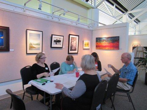 Gresham_Center_for_the_Arts_Gatherings_009