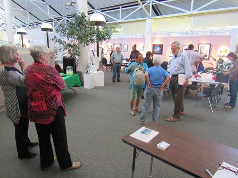 Gresham_Center_for_the_Arts_Gatherings_011