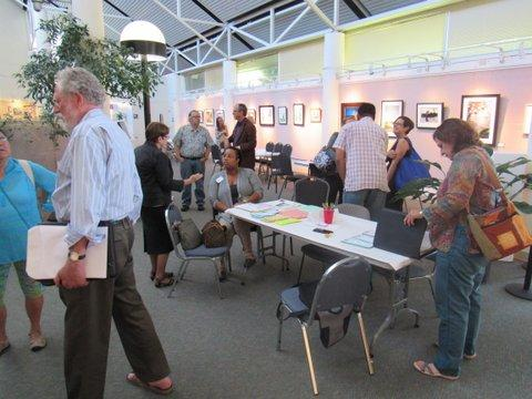Gresham_Center_for_the_Arts_Gatherings_012