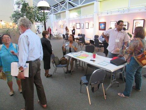 Gresham_Center_for_the_Arts_Gatherings_014